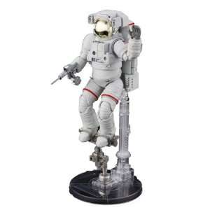 ISS Space Suit [Extra Vehicle Activity] 1/10 Scale  Toys & Games