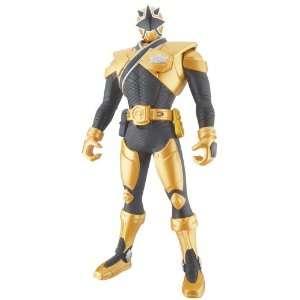 Power Ranger Samurai Switch Morphin Ranger Light Toys