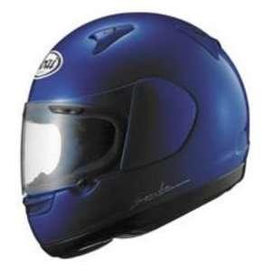 ARAI QUANTUM_2 SPORT BLUE SM MOTORCYCLE Full Face Helmet