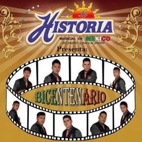 Quiero Gritar Que Te Amo La Historia Musical De Mexico