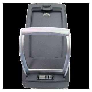 Ericsson T 28 OEM Dual Port Desktop Chgr