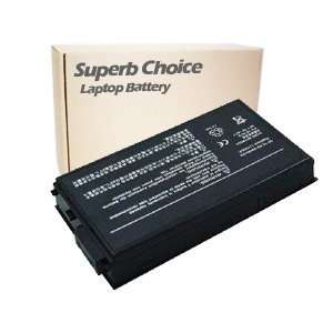 Superb Choice New Laptop Replacement Battery for Gateway