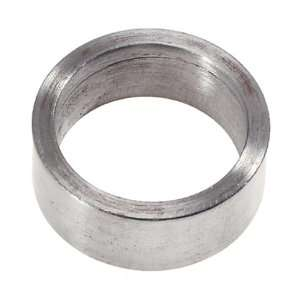 Cutter Bushing for Shaper Cutter, 1/2 Inch Height
