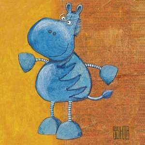Zibro by Sushila Dahan 12x12: Arts, Crafts & Sewing