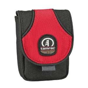 Tamrac 5206 T6 Photo and Digital Camera Bag (Red)
