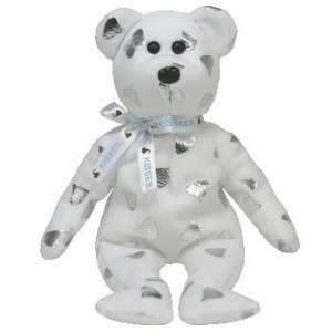 TY Beanie Baby   Creamy the Hershey Bear (Walgreens
