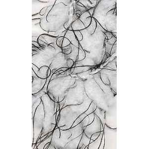 Crystal Palace Poof Natural White 0204 Yarn
