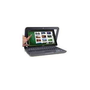 Dell Inspiron Dual Core Touchscreen