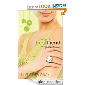 Girls Best Friend Kristin Billerbeck  Kindle Store