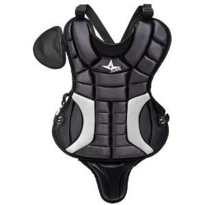 Academy Sports All Star Players Series Chest Protector