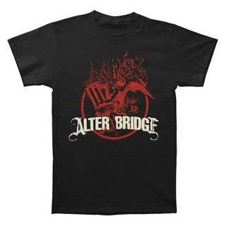 Alter Bridge Premium Guitar Picks x 5 Medium: Musical
