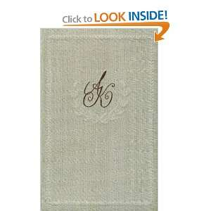 Anna Karenina (German Edition) and over one million other books are