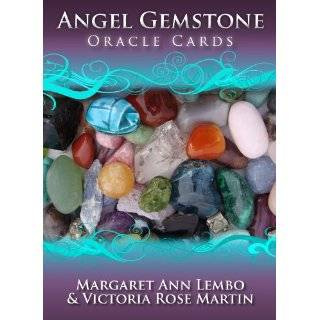 Angels of Atlantis: Receive Inspiration and Healing from