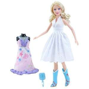 Taylor Swift Sundress Medly Fashion Collection Doll  Toys & Games