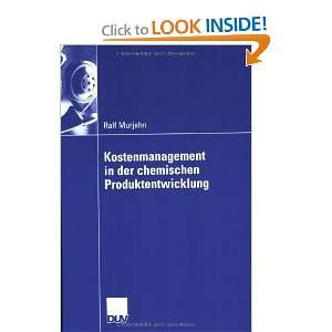 ) (9783835001411) Ralf Murjahn, Prof. Dr. Klaus Peter Franz Books