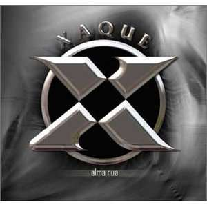 Alma Nua Xaque Music