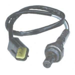 15328 Bosch OE Identical Oxygen Sensor Automotive