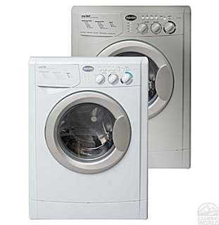 Coin Operated Washer And Dryer Combo Bitcoin Cash