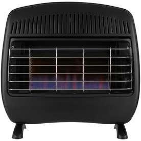 propane heaters Heating & Cooling Space Heaters & Kerosene Heaters