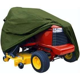 Classic Accessories Lawn Tractor Mower Cover ~~NEW