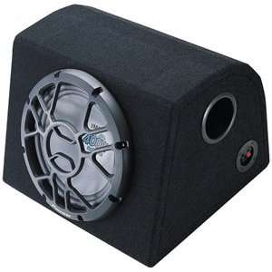 Pioneer Ts Wx121 12 Inch Bass Reflex Enclosed Subwoofer (PIONEER