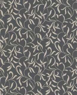 18052 Superfresco Texture Chic Graphite,Black Trail Wallpaper