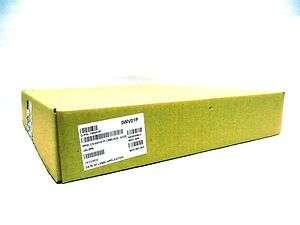 Alienware M11x Motherboard Core i7 680UM R2 P/NWV01P