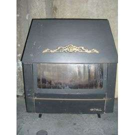 coal stove efel coal stove. Black Bedroom Furniture Sets. Home Design Ideas