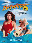 Baywatch   6. Staffel von Gregory J. Bonann, Tanquil Lisa Collins