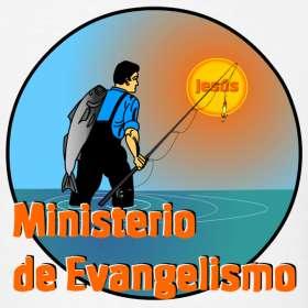 Camisetas Cristianas / Camisetas con Mensajes, Diseños y Motivos