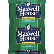 Coffee  Coffee  Maxwell House Coffee  (7 matches