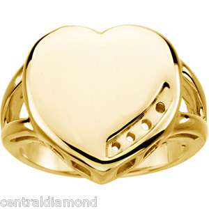 Family Mom Moms MOTHERS RING 14K Gold Rings Jewelry