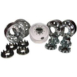 Automotive Wheels Car, Light Truck & SUV, Motorcycle & ATV Rims, Off