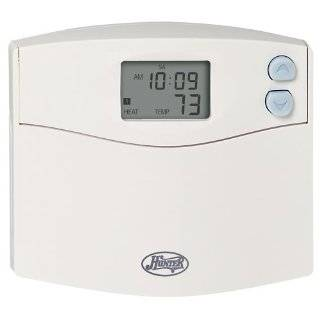 Appliances Air Conditioners & Accessories Hunter