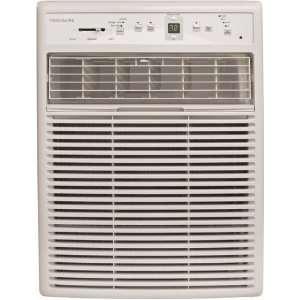 Frigidaire FRA084KT7 8,000 BTU Slider Casement Air Conditioner