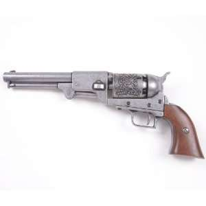Colt Dragoon M1849 Non firing Replica Gun Sports