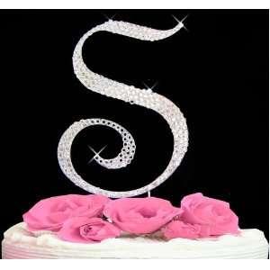 Cat Wedding Cake Toppers Amazon