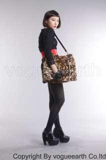 576 new real Rex rabbit fur 3 color bag/handbag/purse