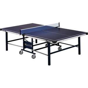 Table, Stiga Portable Ping Pong Table, Indoor/Outdoor Ping Pong Table