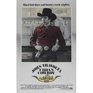 Debra Winger Scott Glenn Madolyn Smith Barry Corbin: Home & Kitchen