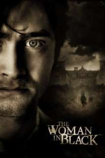 Radcliffe, Ciaran Hinds, Janet McTeer, Liz White  Instant Video