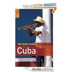 to Cuba Fiona McAuslan, Matthew Norman  Kindle Store