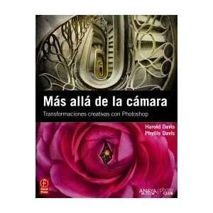 Spanish Edition) (9788441529694): Harold Davis, Phyllis Davis: Books