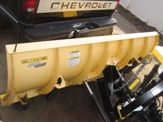 Curtis Controller 1205 Wiring Diagram together with 28 together with Diamond Snow Plow Wiring Diagram together with Western Plows Wiring Diagram Unimount 9 Pin together with Chevy Fisher Plow Wiring Diagrams 2008. on hiniker snow plow wiring diagram