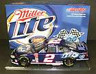 Franklin Mint Diecast Nascar items in Green Flag Stop
