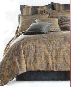American Living made by Ralph Lauren Eastbourne Designer Comforter Set