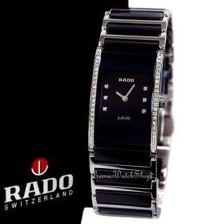 часы rado jubile swiss 148 0288 5 цена что магазине, работающим
